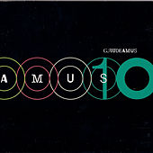 Gaudeamus 10 by Various Artists