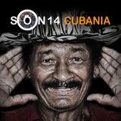 Cubanía by Son 14