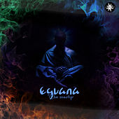 The Martyr by Eguana