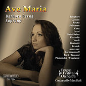 Ave Maria by Prague Festival Orchestra