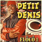Floco 1 by Petit Denis