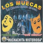 20 Exitos Lo Mejor de Su Epoca by Los Muecas