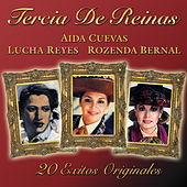 Tercia de Reinas by Various Artists