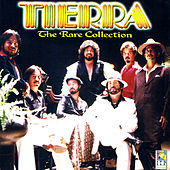 Tierra - The Rare Collection by Tierra
