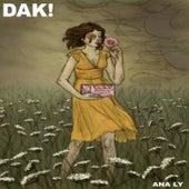 Ana Ly by DAK