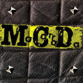 Macarrada by M.C.D.