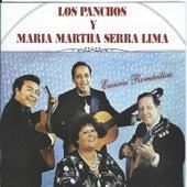Esencia Romantica by Maria Martha Serra Lima