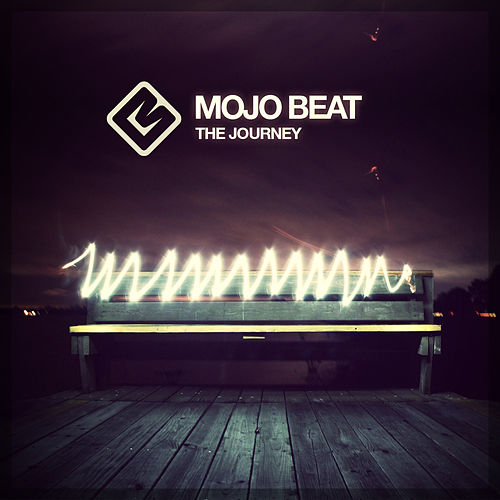 The Journey by Mojo Beat