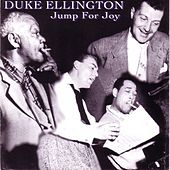 Jump For Joy by Duke Ellington