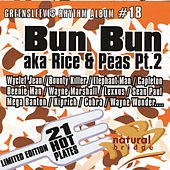 Bun Bun Aka Rice And Peas Pt. 2 von Various Artists
