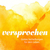 Versprochen by Various Artists