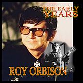 Through The Years by Roy Orbison