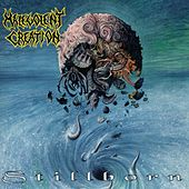 Stillborn by Malevolent Creation