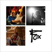 Fox - EP / Chris Sinclair - EP by Fox