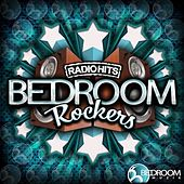 Bedroom Rockers Radio Hits by Various Artists