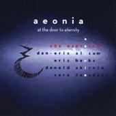 Aeonia by The Esoterics