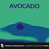 Avocado by Frank Chacksfield Orchestra