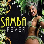 Samba Fever by Various Artists