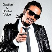Bad Minded Neighbor by Gyptian