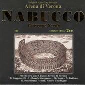Verdi: Nabucco by Arena Di Verona