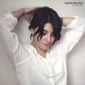 We Are Fine b/w Hotel 2 Tango by Sharon Van Etten