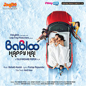 Babloo Happy Hai (Original Motion Picture Soundtrack) by Various Artists