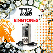 Ringtones - Full Length by Various Artists