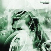 Maraqopa (Deluxe Edition) by Damien Jurado