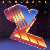 Van-Zant by Van Zant