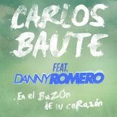 En el buzón de tu corazón (feat. Danny Romero) by Carlos Baute