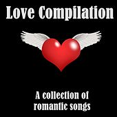 Love Compilation by Various Artists