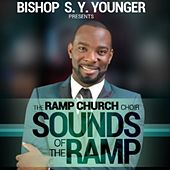 Sounds of The Ramp by Bishop S.Y. Younger
