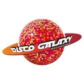 Discogalaxy Ibiza 2013 Sampler by Various Artists