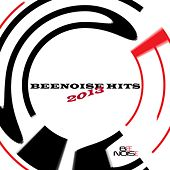 Beenoise Hits 2013 by Various Artists