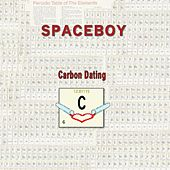 Carbon Dating by Space Boy