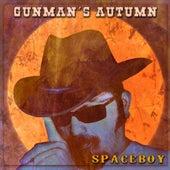 Gunman's Autumn by Space Boy