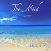Seven Days by MOOD