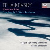 Tchaikovsky: Romeo and Juliet, Symphony No. 1