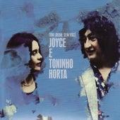 Sem Você by Joyce e Toninho Horta