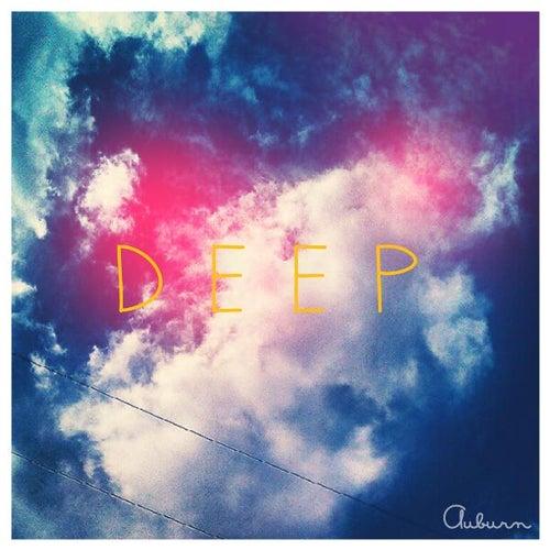 Deep by AUBURN