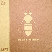 The Bee and the Stamen by King Britt