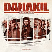 Hypocrites by Danakil
