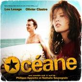 Océane (Bande originale du film de Philippe Appietto et Nathalie Sauvegrain) by Various Artists