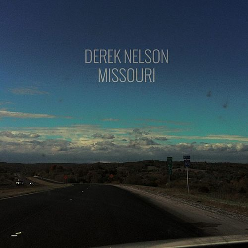 Missouri by Derek Nelson