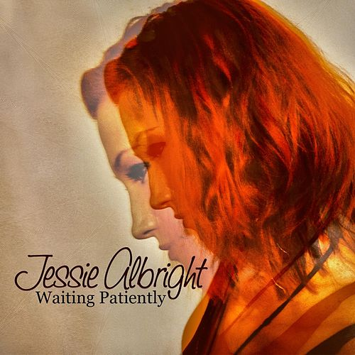 Waiting Patiently by Jessie Albright
