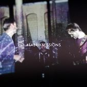 #Fabriksessions by Benito