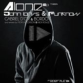 Alone Ep by Various Artists