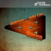 Illusion by Andreas