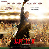 Jappeloup (Original Motion Picture Soundtrack) by Various Artists