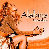Alabina (Le Meilleur) by Alabina